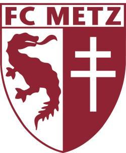 fc_metz_logo