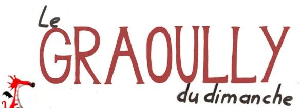Logo dimanche (avec graou) - Copie