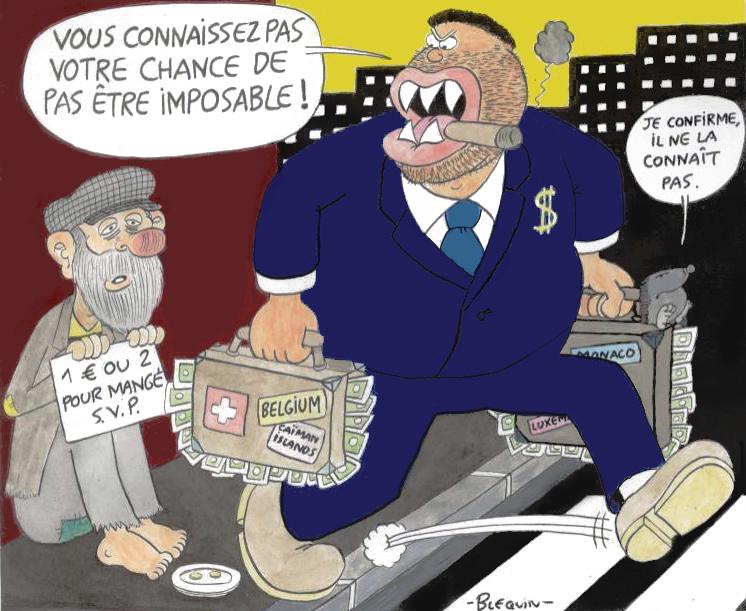 rencontre homme riche etranger Salon-de-Provence