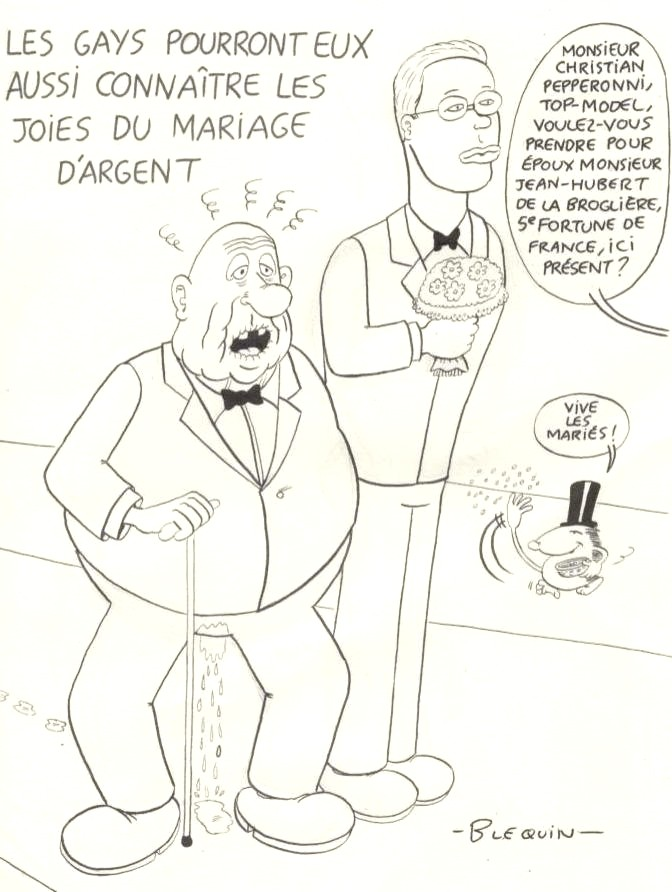 Rencontre Sexe Seine Et Marne